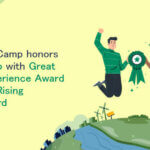 comparecamp-awards